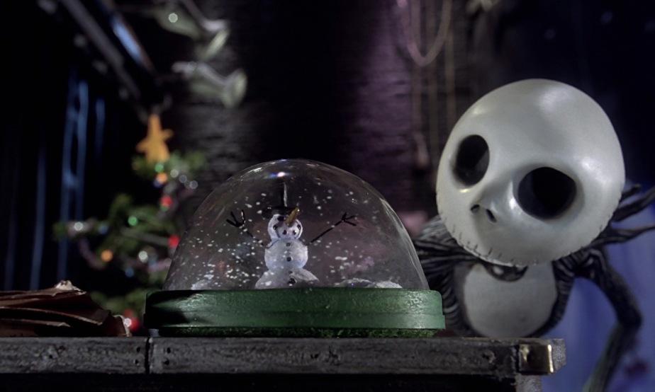 nightmare-christmas-disneyscreencaps.com-2822.jpg